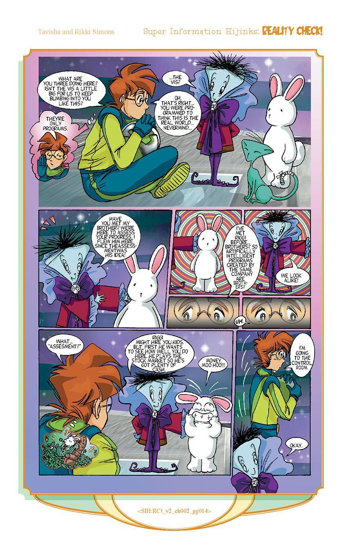 RC2011_gn2_comic2014_RGB_Page_048.jpg