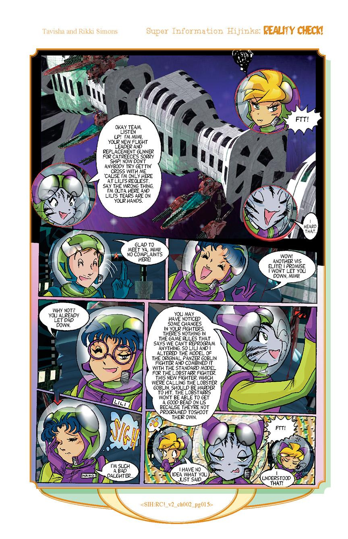 RC2011_gn2_comic2014_RGB_Page_049.jpg