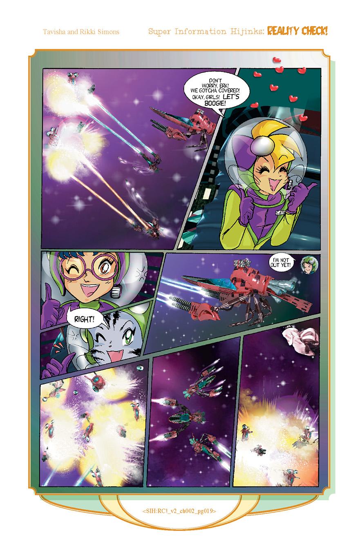 RC2011_gn2_comic2014_RGB_Page_053.jpg