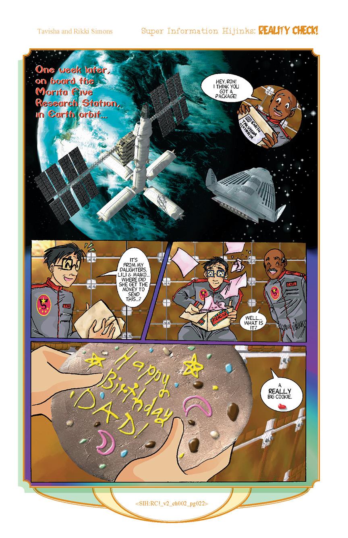 RC2011_gn2_comic2014_RGB_Page_056.jpg