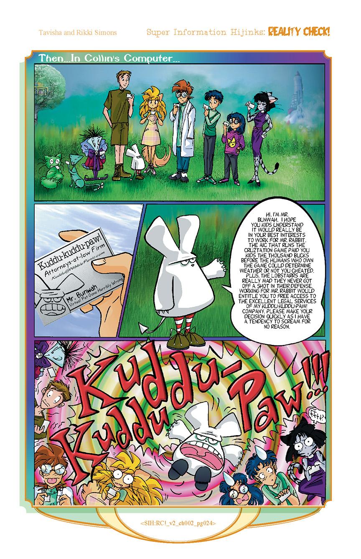 RC2011_gn2_comic2014_RGB_Page_058.jpg
