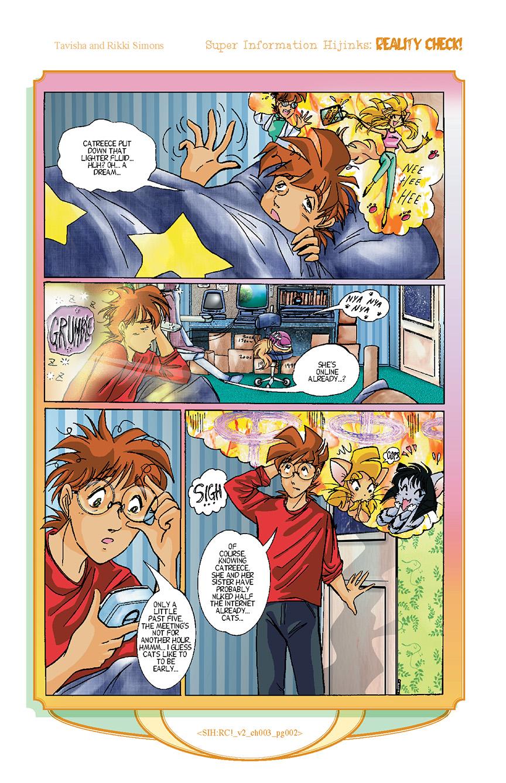 RC2011_gn2_comic2014_RGB_Page_064.jpg