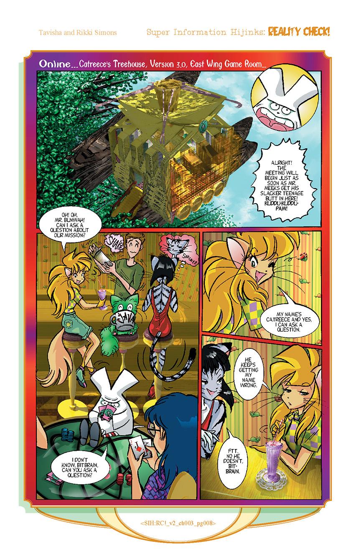 RC2011_gn2_comic2014_RGB_Page_070.jpg