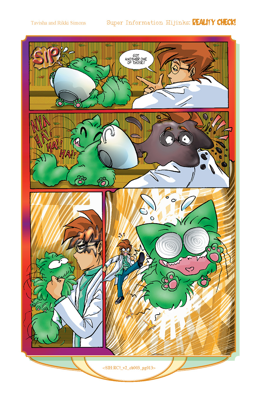 RC2011_gn2_comic2014_RGB_Page_075.jpg