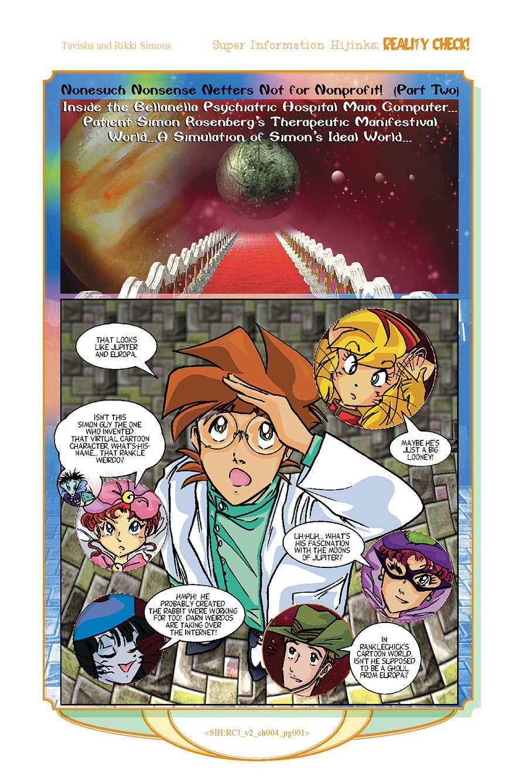 RC2011_gn2_comic2014_RGB_Page_089.jpg