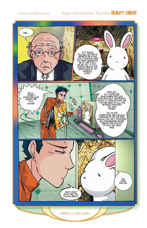 RC2011_gn2_comic2014_RGB_Page_091.jpg