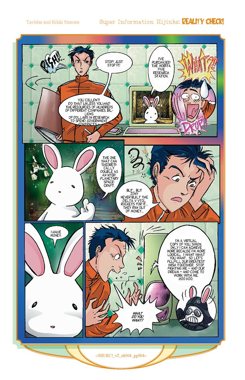 RC2011_gn2_comic2014_RGB_Page_092.jpg