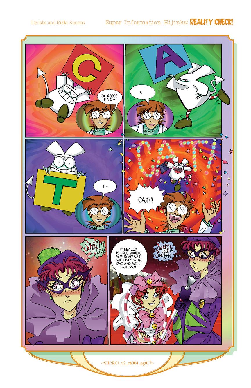 RC2011_gn2_comic2014_RGB_Page_105.jpg