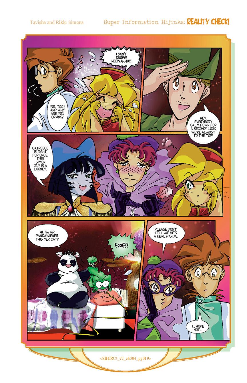 RC2011_gn2_comic2014_RGB_Page_107.jpg