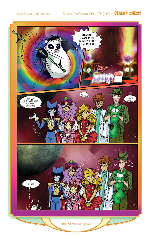 RC2011_gn2_comic2014_RGB_Page_110.jpg