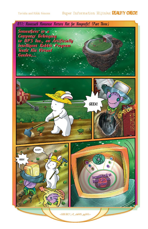 RC2011_gn2_comic2014_RGB_Page_115.jpg
