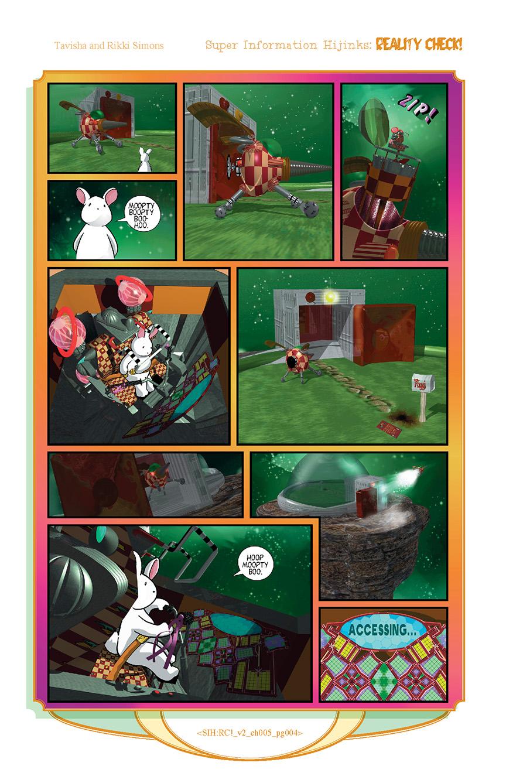 RC2011_gn2_comic2014_RGB_Page_118.jpg