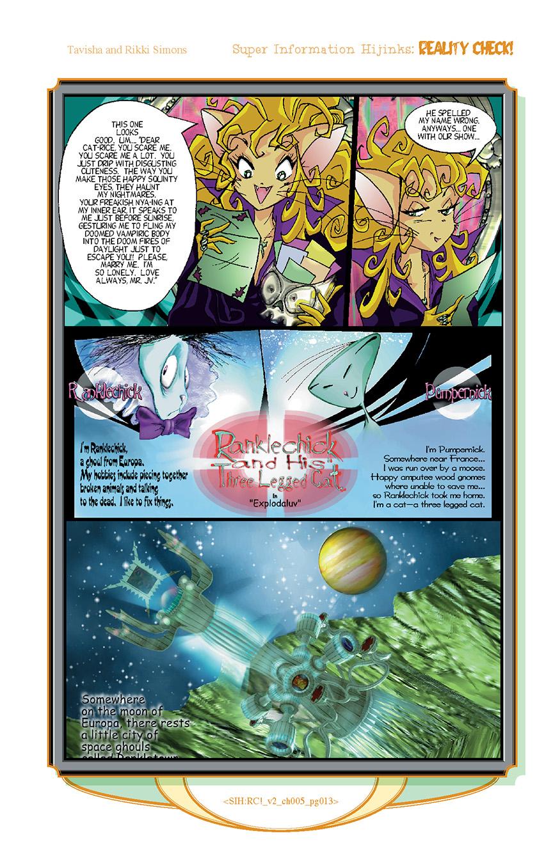 RC2011_gn2_comic2014_RGB_Page_127.jpg