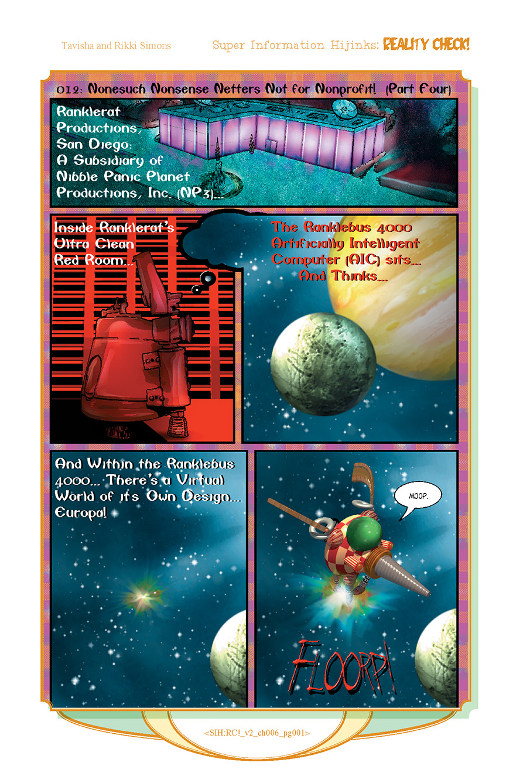 RC2011_gn2_comic2014_RGB_Page_139.jpg