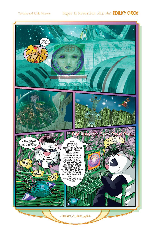 RC2011_gn2_comic2014_RGB_Page_147.jpg