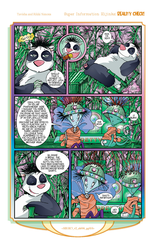 RC2011_gn2_comic2014_RGB_Page_148.jpg