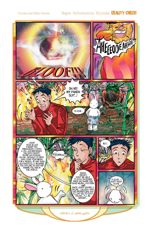 RC2011_gn2_comic2014_RGB_Page_161.jpg