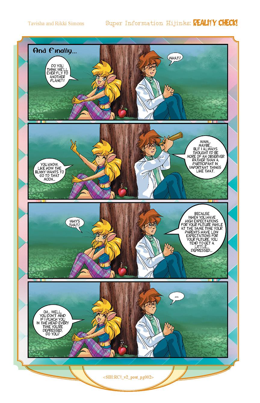 RC2011_gn2_comic2014_RGB_Page_166.jpg