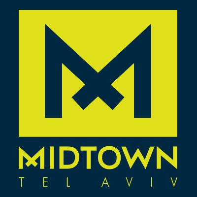 midtown_logo.jpg