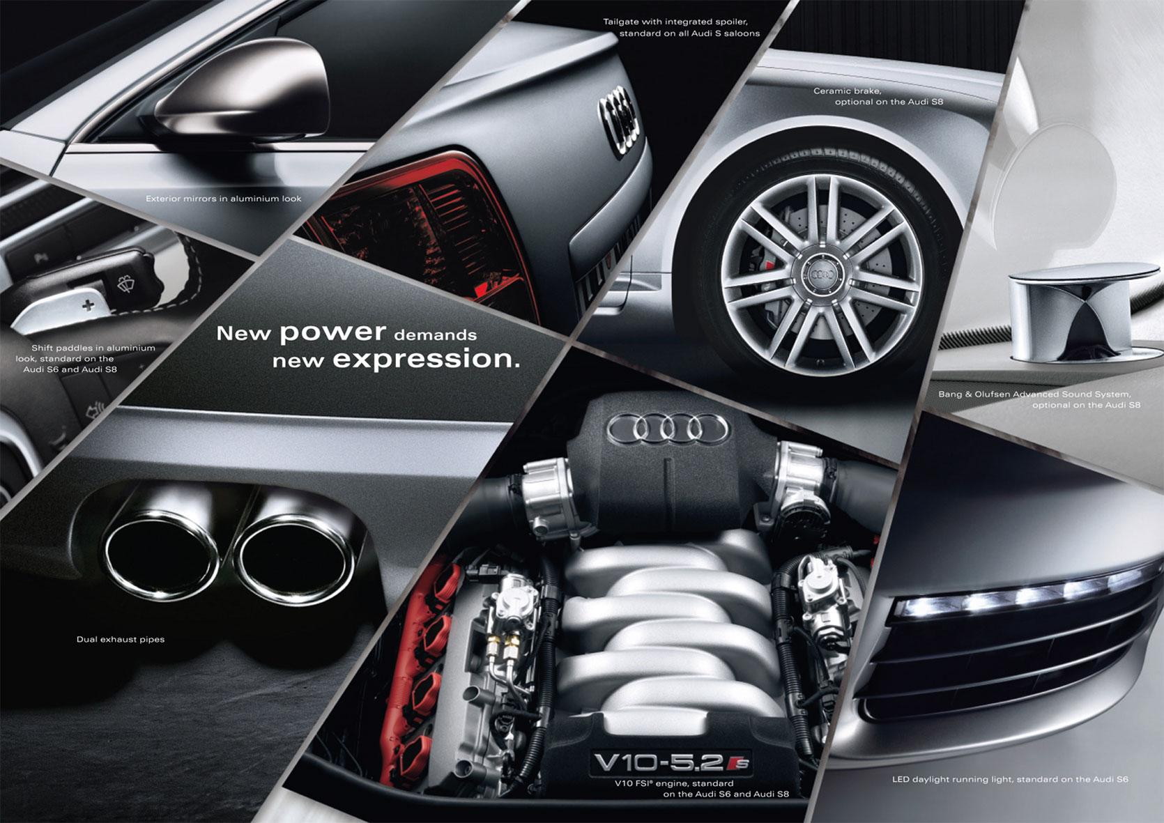 Audi   heimat Berlin