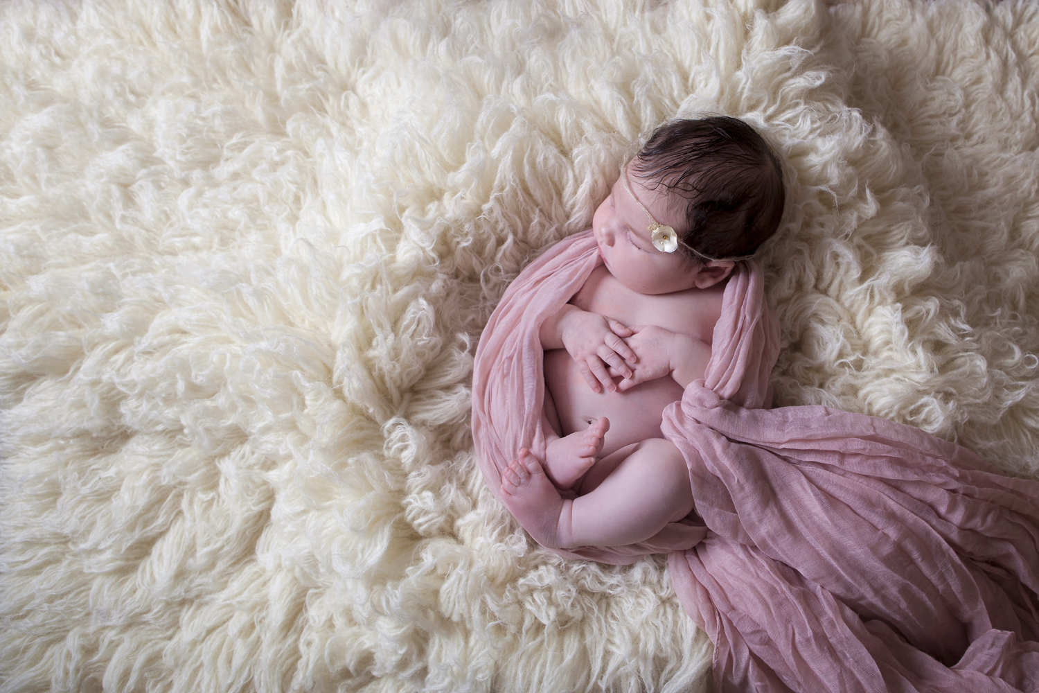 child baby newborn photography bournemouth dorset gemma garley.jpg