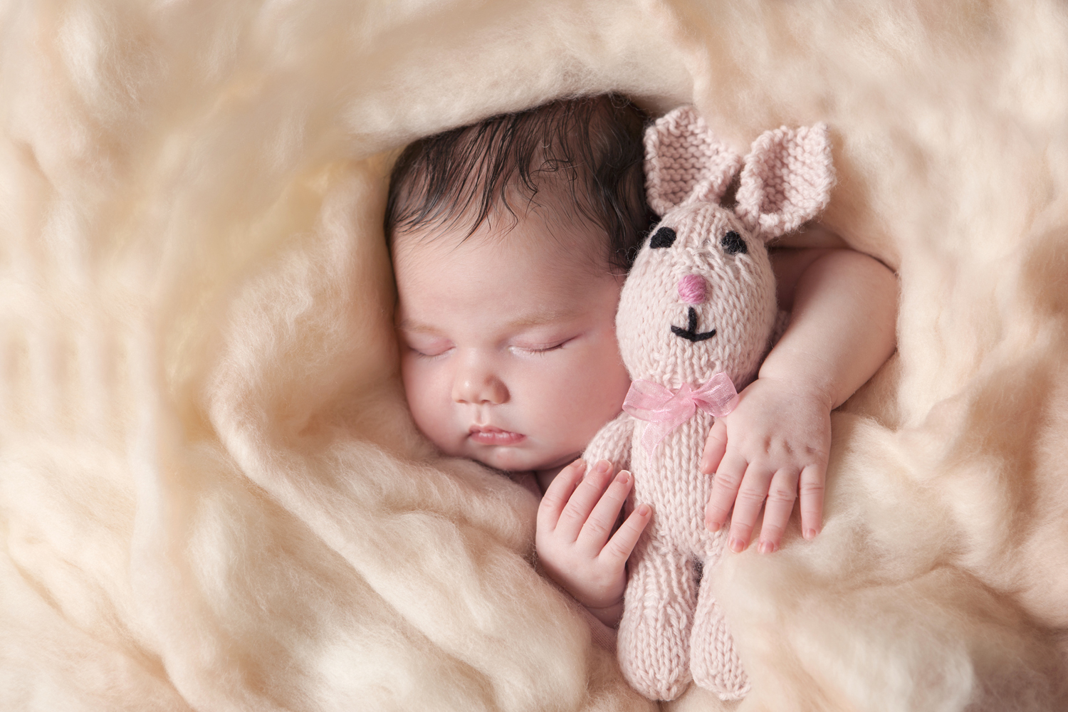 newborn baby child photography bournemouth dorset.jpg
