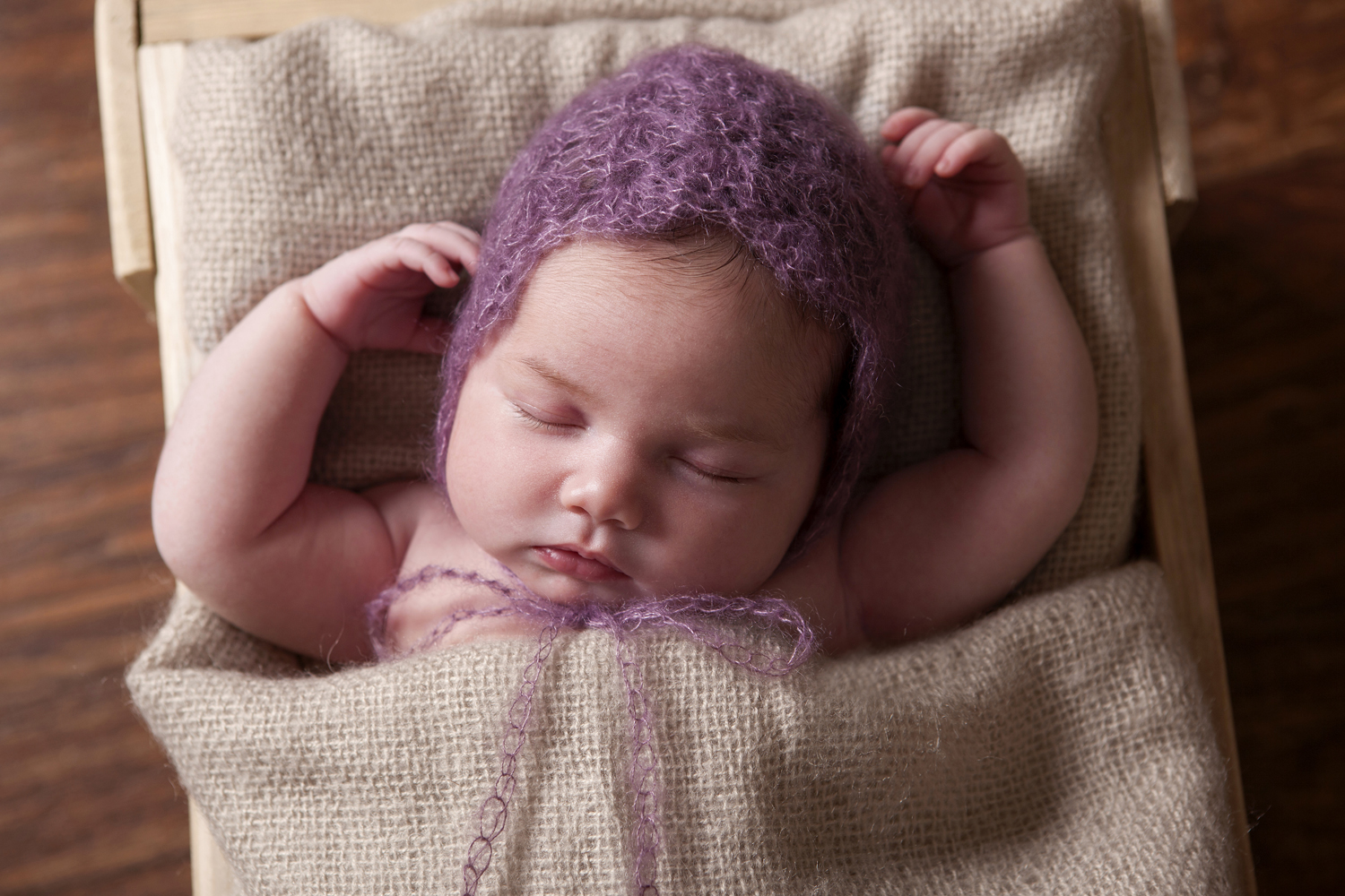 newborn baby child photography bourneouth dorset family portraits.jpg