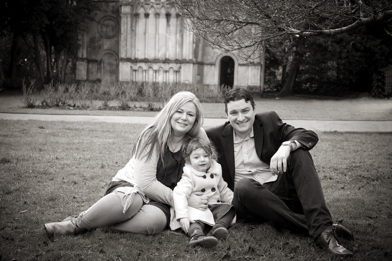 family portrait photography bournemouth dorset gemma garley.jpg
