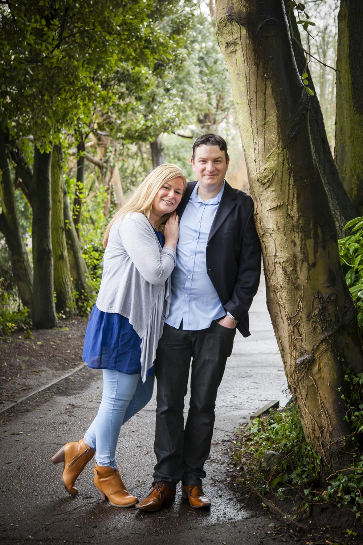 portrait photography bournemouth couples dorset gemma garley.jpg
