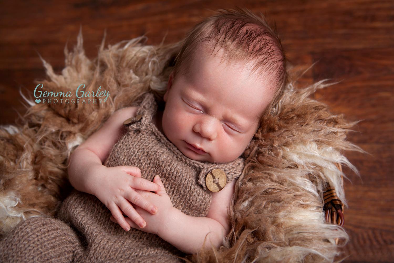 baby-photography-bournemouth-poole-dorset-family-photographer-Gemma Garley.jpg
