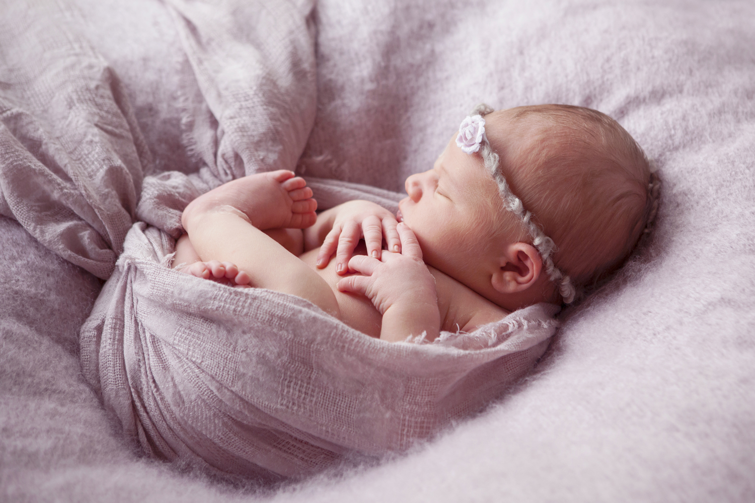 newborn child baby photographer bournemouth dorset.jpg