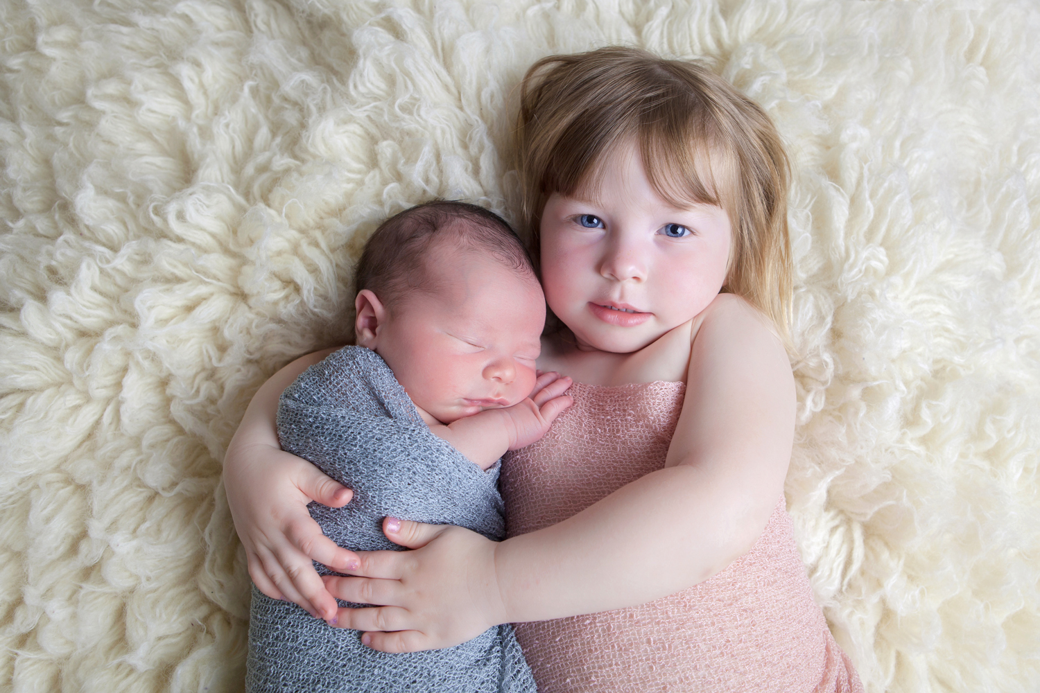 newborn children photographer bournemouth dorset.jpg