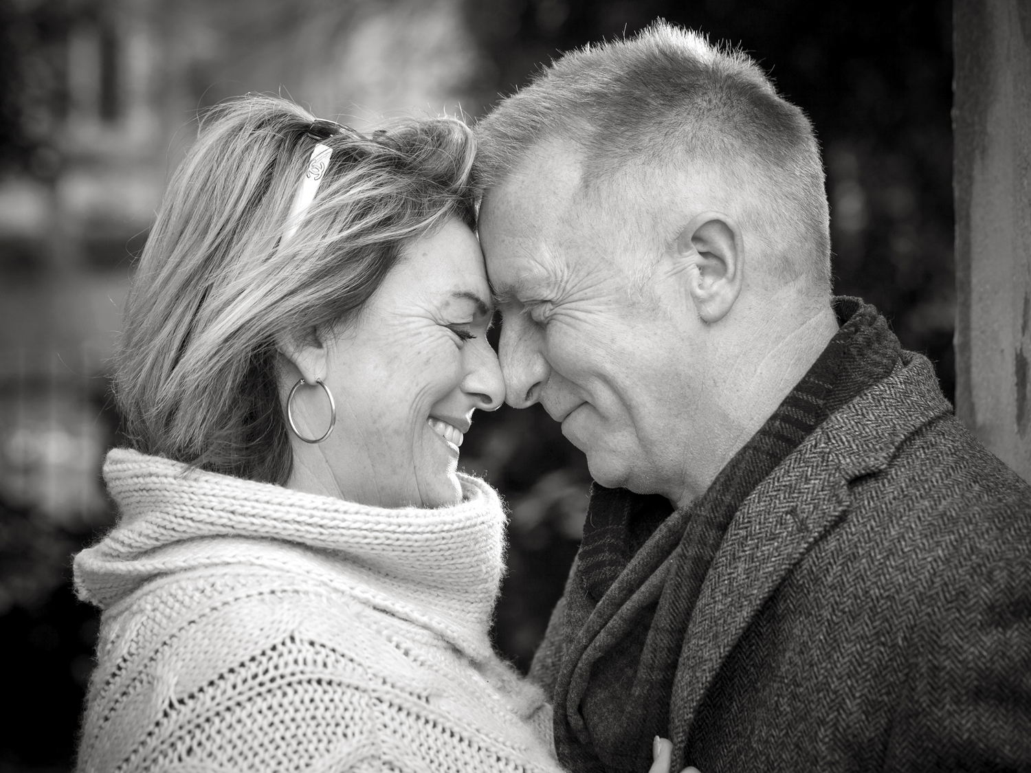 family photographer bournemouth dorset out door portraits.jpg