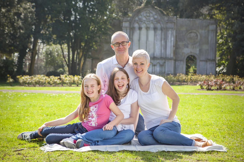 family photographer bournemouth dorset .jpg