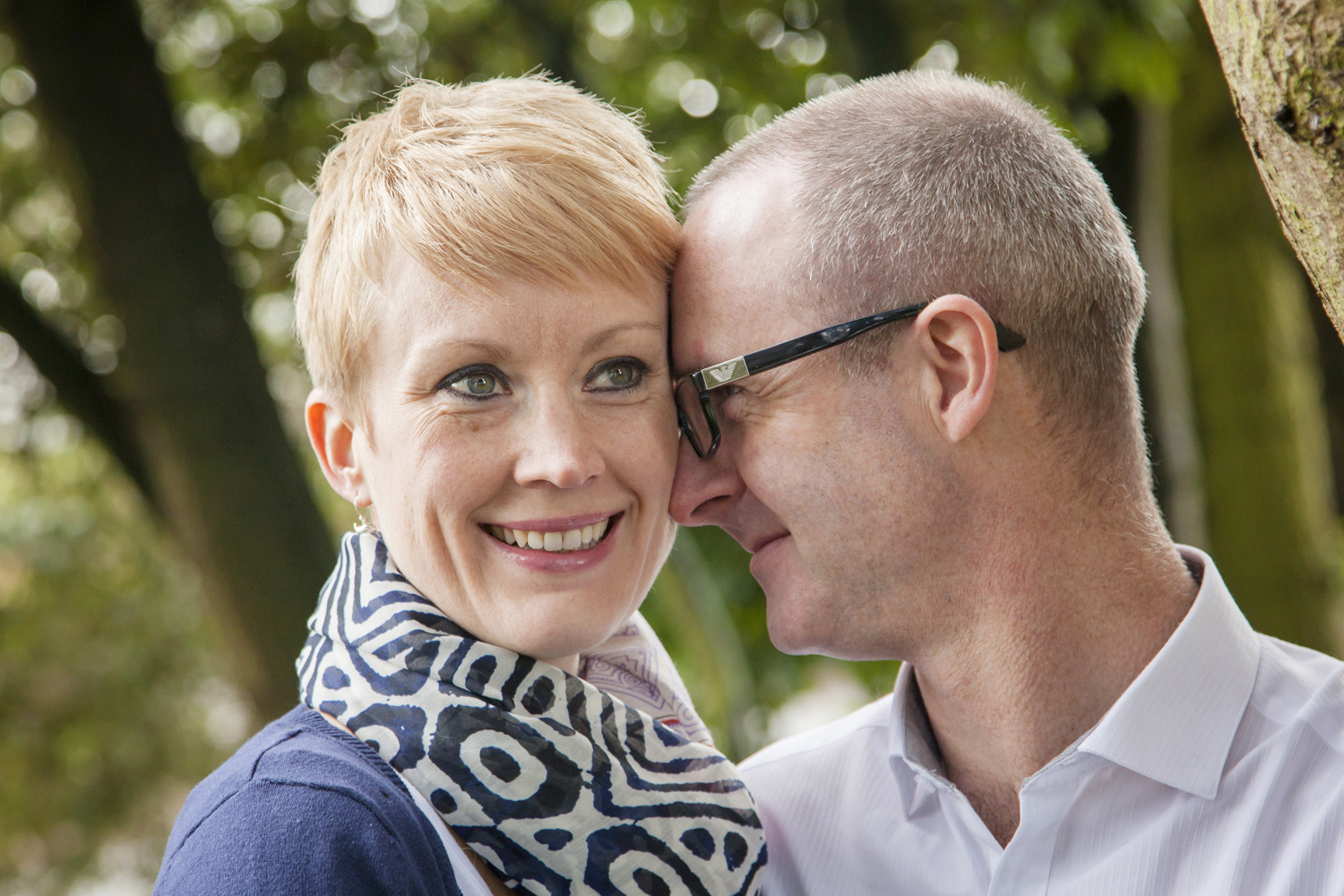family photographer out door portraits bournemouth dorset.jpg