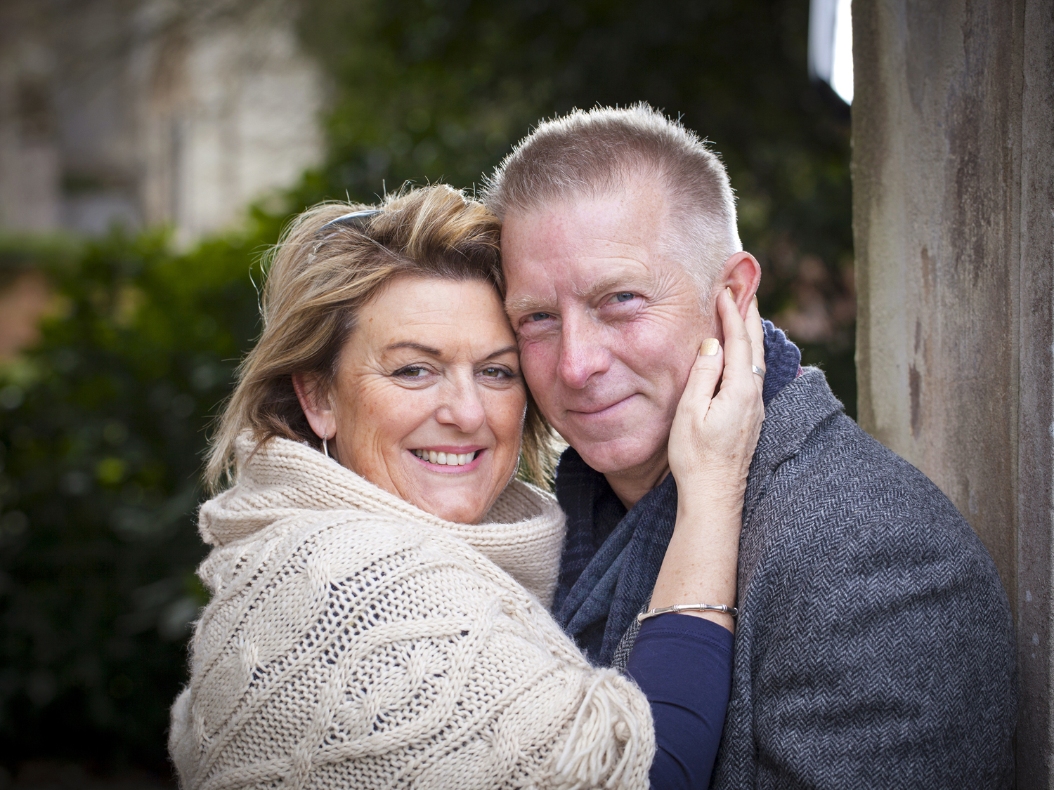 out door portraits family photographer bournemouth dorset.jpg
