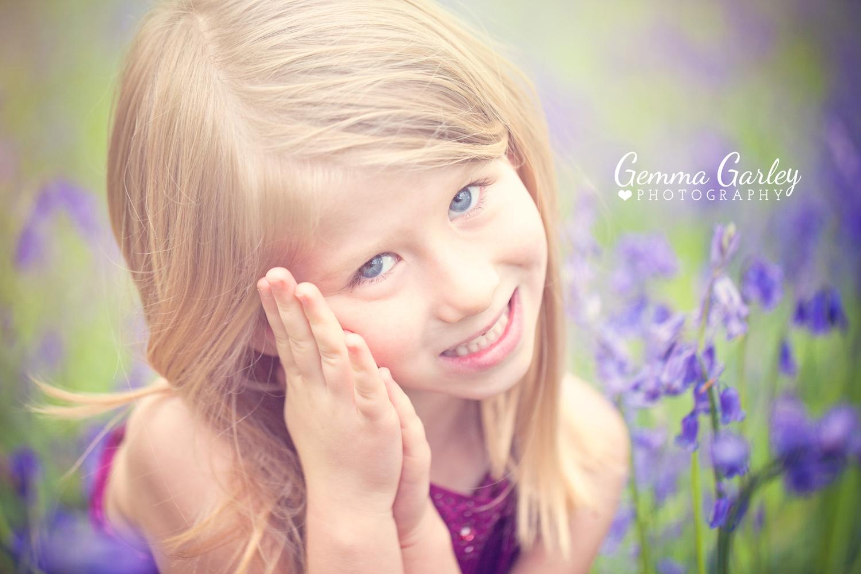 bournemouth-family-photography-bournemouth-dorset-children-photographer.jpg