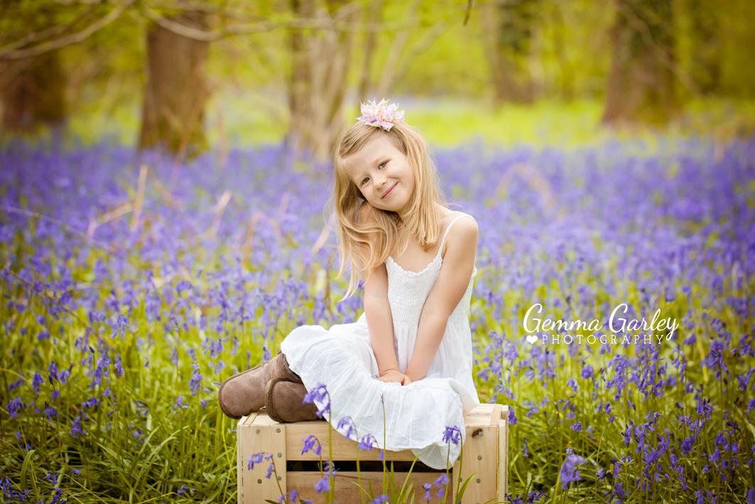 bourneouth-children-photography-dorset.jpg