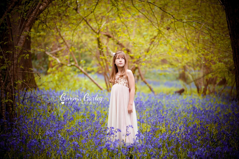 bournemouth-children-family-portraits-bournemouth-dorset-out-door-photography-gemma-garley.jpg