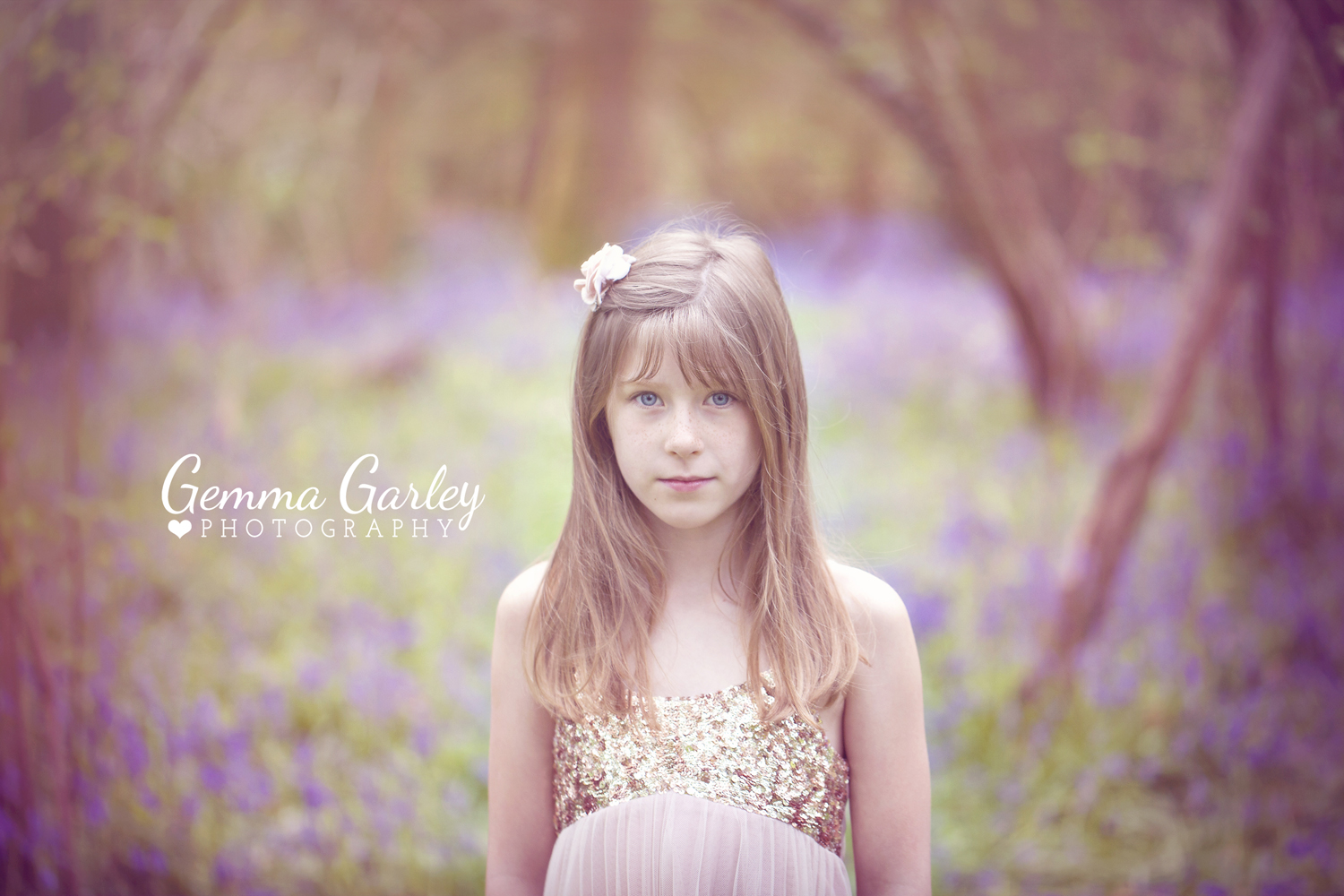 family child photography out door family portraits bournemouth dorset.jpg