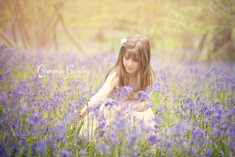 children photography out-door family portraiture dorset gemma garley.jpg