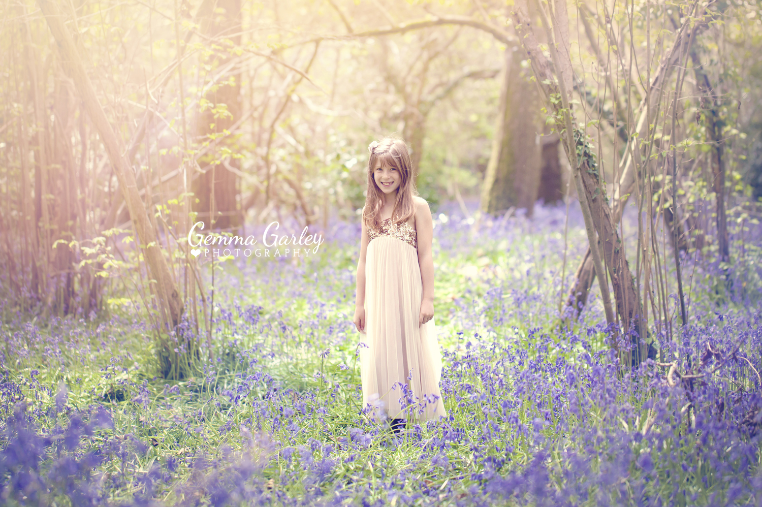 family photography out door portraits bourneouth dorset gemma garley.jpg
