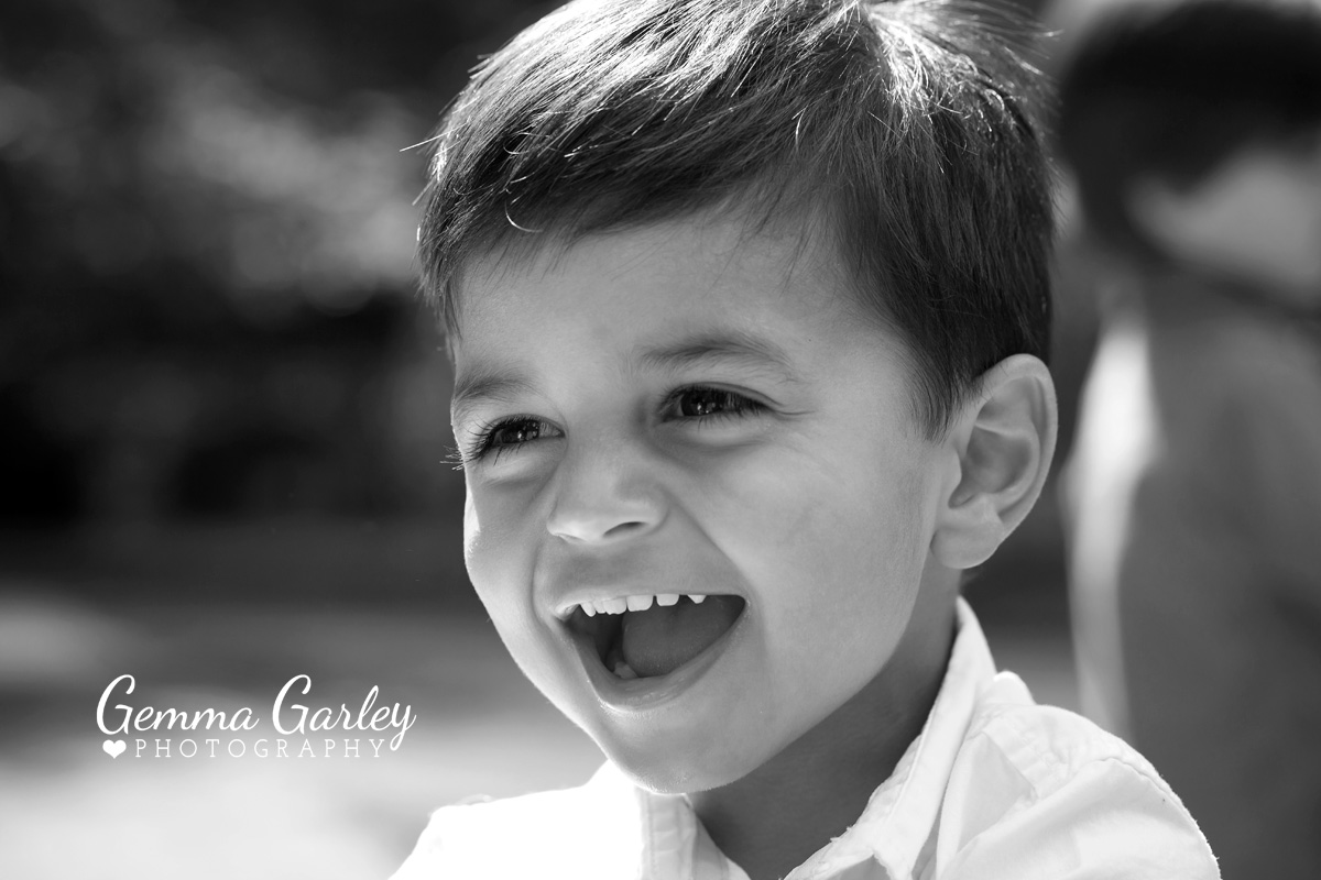 children-and-family-photographer-poole-bournemouth-dorset.jpg