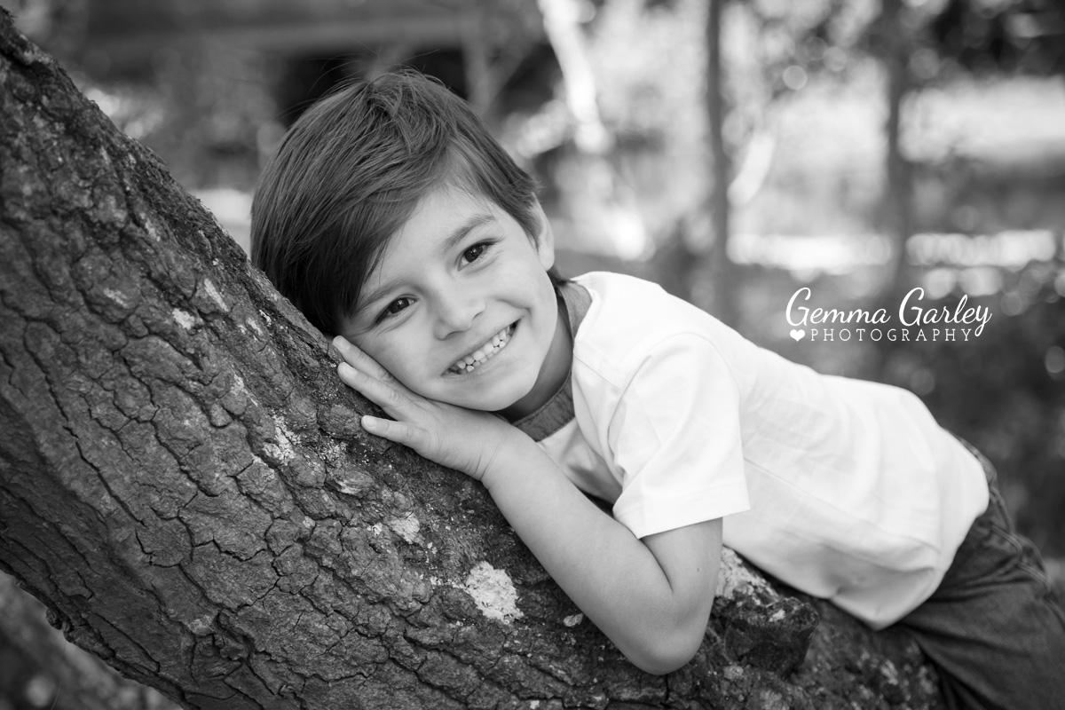 family-children-photographer-bournemouth-poole.jpg