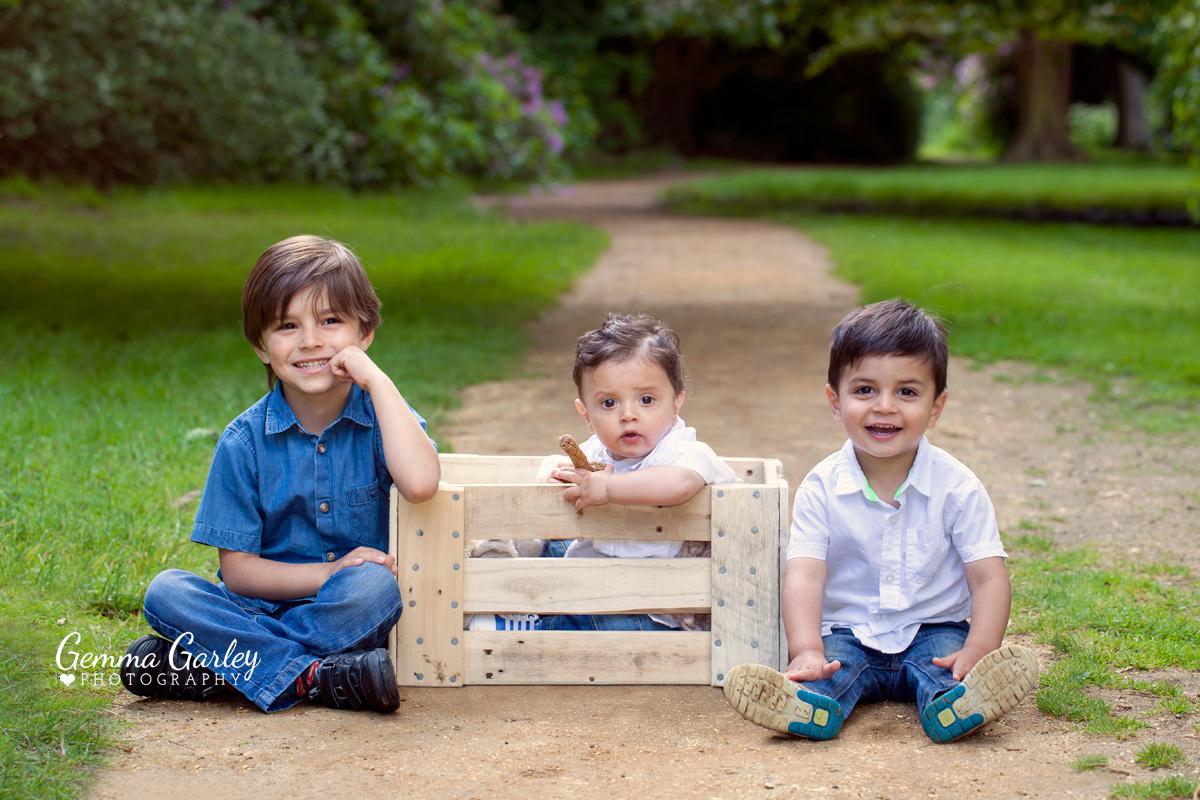 children-photographer-bournemouth-poole-gemma-garley-photography.jpg