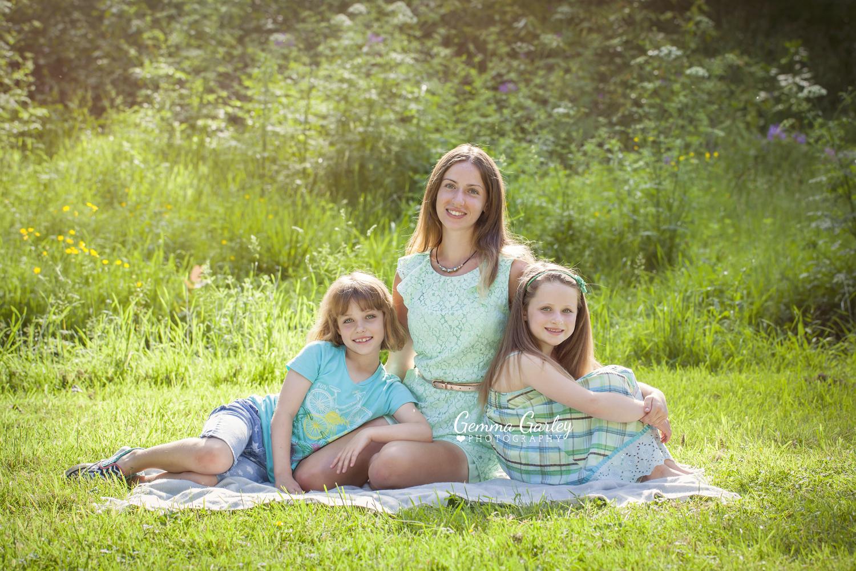 bournemouth poole family photographer.jpg