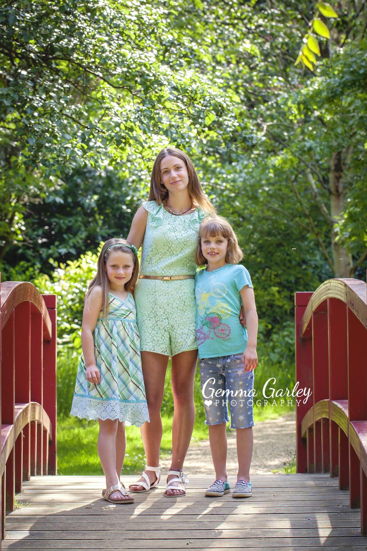 bournemouth family photographer.jpg