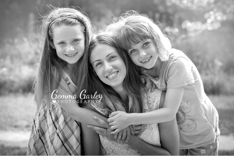 child family photographer bournemouth dorset.jpg