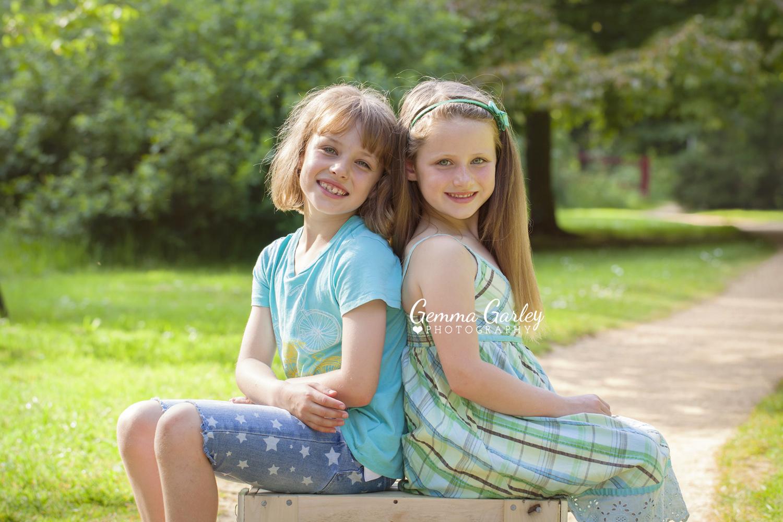 children portrait photographer bournemouth poole.jpg