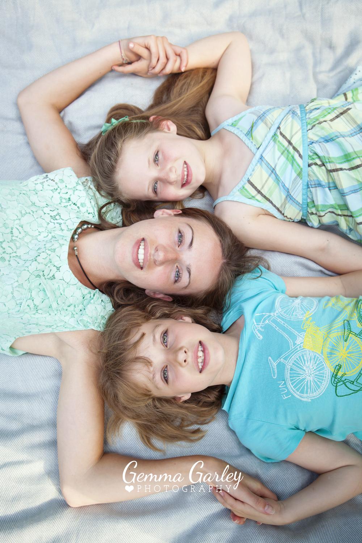 family children portraits bournemouth.jpg
